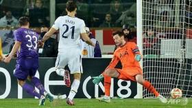Pochettino gamble backfires as Tottenham tumble in Europe