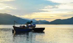 TripAdvisor names Vietnam beach among Asia's top 25