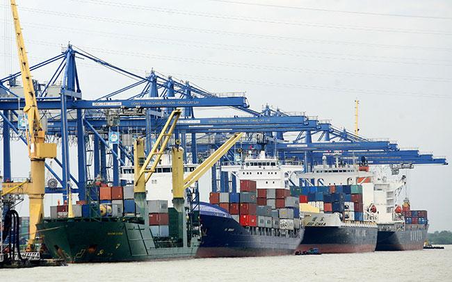 EU publishes EU-Vietnam Free Trade Agreement
