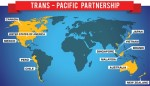 Government resolution approves signing of TPP agreement