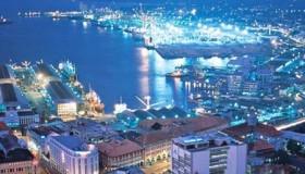 HCM City reviews socio-economic plan