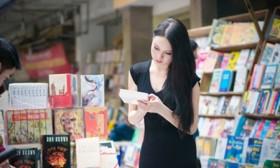 Ha Noi to open book street for Tet