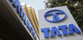 Tata Group considers Myanmar, Vietnam future markets