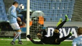 Sevilla to meet Barcelona in Copa del Rey final