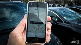 Uber agrees to US$28.5m settlement over safety claims