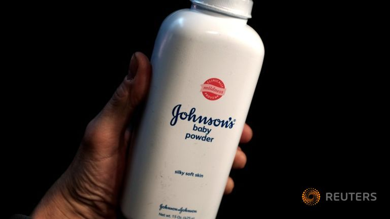 evidence on talc cancer risk differs for jurors researchers