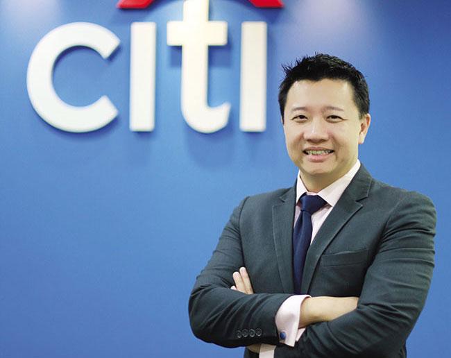 Citi taps into the emerging SME market in Vietnam