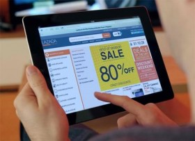 VN E-commerce well placed to meet growth targets