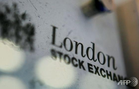 european stock markets embark on jittery rebound