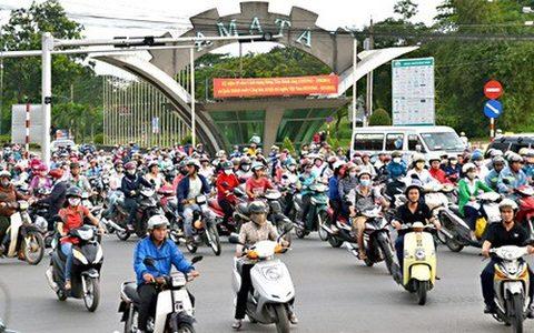 thailand invests 77 billion in viet nam