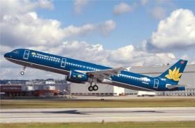 Vietnam Airlines to open Ha Noi-Sydney route