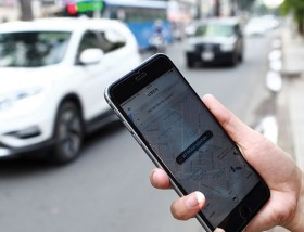 Uber fails to meet legal standards to rideshare