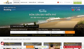 Online hotel booking sites must pay taxes