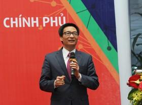 Human resources shortage key bottleneck in Vietnam's IT revolution
