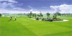 Khanh Hoa to build 27-hole golf course