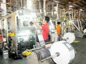 Enabling domestic private sector investment in Vietnam