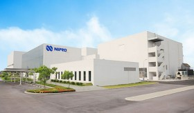 Nipro starts work on new $300 million facility in Vietnam
