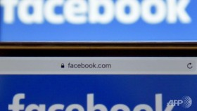 New Facebook job-hunting features challenge LinkedIn