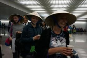 Tourism association suggests longer visa waiver for Europeans