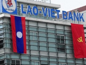 Viet Nam invests in 1,188 overseas projects