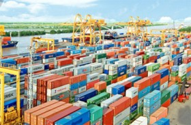 Vinalines to develop logistics centre in the capital