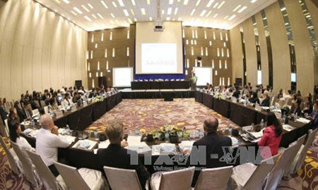 apec creates a turning point for global trade, investment hinh 0