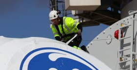 Two GE businesses named the most innovative in the world