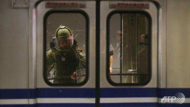 taiwan train bomber jailed for 30 years