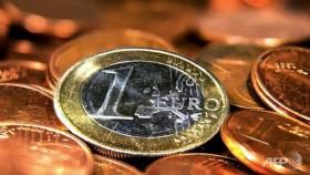 IMF warns against pretending 'unpayable debts' can be paid