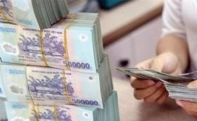 Vietnam to recoup $2.6b bad loans