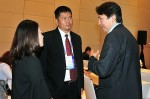 APEC officials urge Vietnam to break SOE dominance
