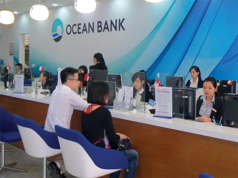 SBV announces compulsory M&A for weak banks