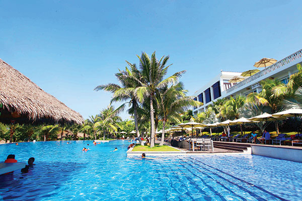 Hotel oversupply perils overblown Read the Latest Real Estate and Property News including Vietnam