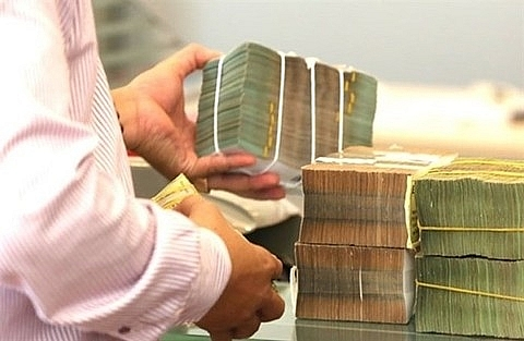 decree allows zero rate loans for under special control credit institutions