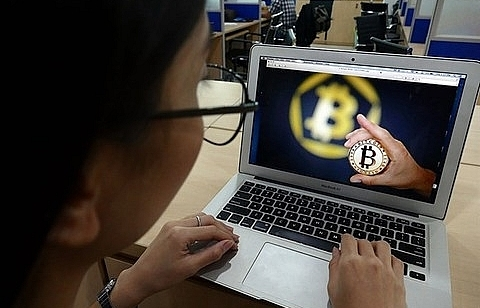ssc warns against investing in cryptocurrencies