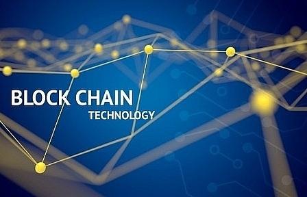 blockchain to change world real estate market