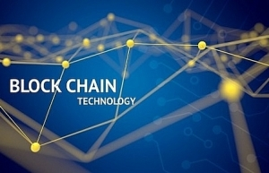 blockchain technology to see bright future in vietnam