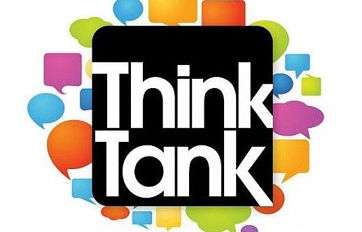5 vn think tanks in regions top 100