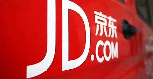 e commerce market had eventful year with b2c turnover of us 6 billion