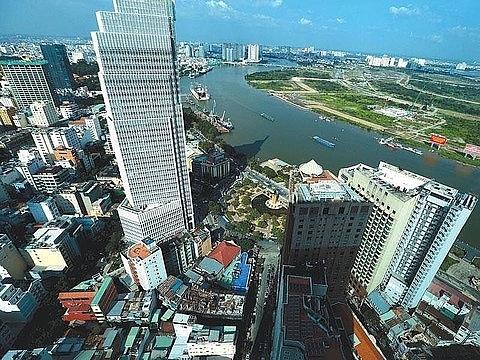 property market gets 776mn in fdi in january