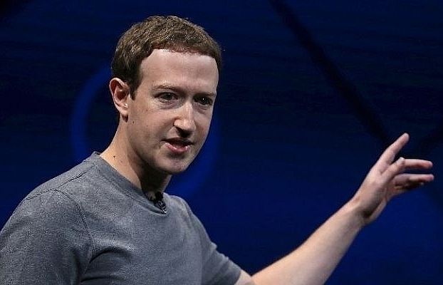 zuckerberg acknowledges mistakes as facebook turns 14
