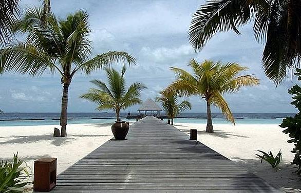 maldives crisis may get worse un official warns