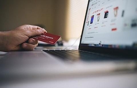 viet nam leads mobile e commerce growth in southeast asia