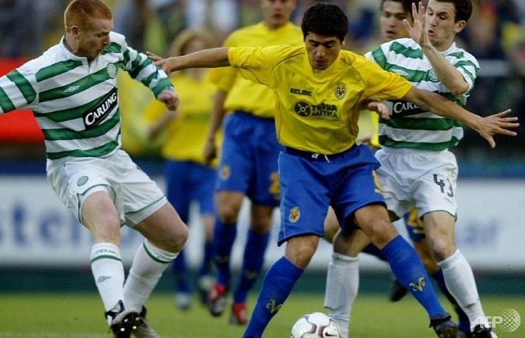 celtic man utd lead tributes to former midfielder miller