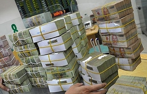 central bank injects nearly us 573 mln to support liquidity