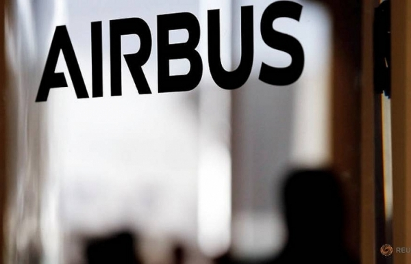 airbus agrees to us 99 million penalty in eurofighter austria case