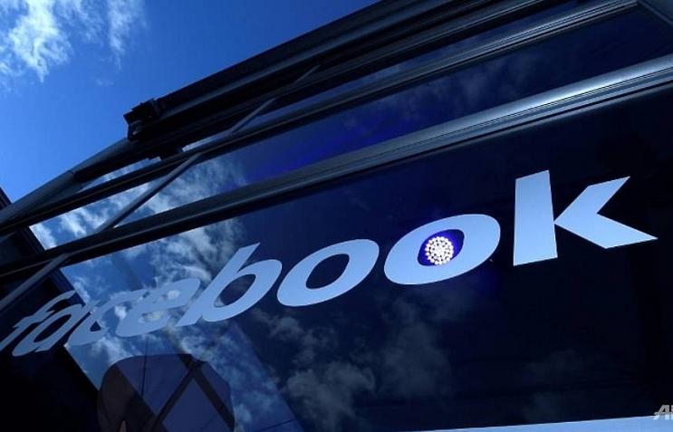 german court finds facebook oversharing user data