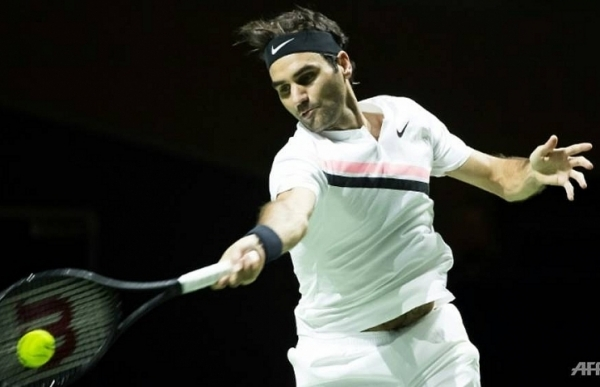 federer two wins away from oldest no 1 spot