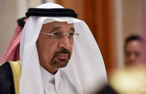 saudi arabia seeks to further reduce oil stockpiles