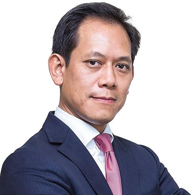 a digital future for vietnams medium sized enterprises